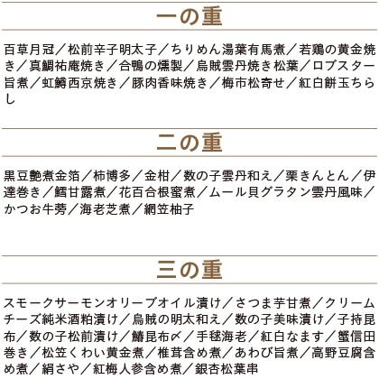【早割】京都 祇園 寿司六 監修「寿禄」