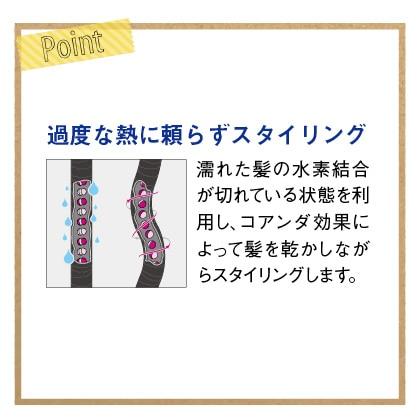 <ダイソン>Airwrap Complete