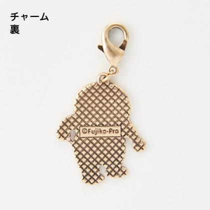 「カチ」雑貨シリーズ チャーム(きえるんだ)