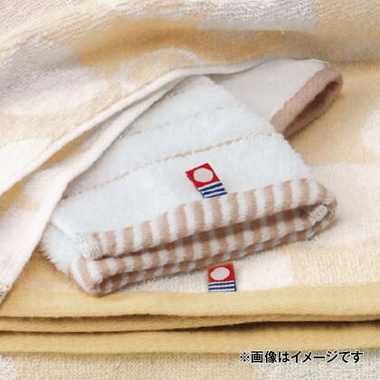 今治タオル シフィール フェイスタオル2枚セットC(1)