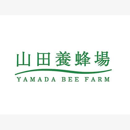 山田養蜂場 (希釈)ゆずハニードリンク