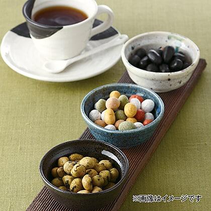 珈琲&豆菓子詰合せC C