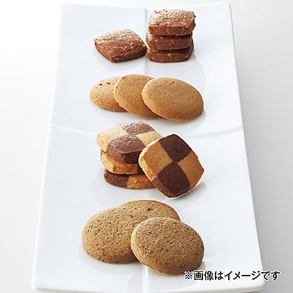 神戸元町の珈琲&クッキー B