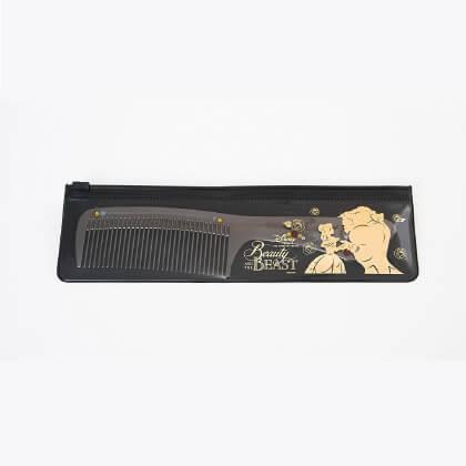 ラブクロム 美女と野獣 スワロフスキークリスタル Beauty and the Beast TETSUKI