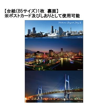 Yokohama Bayside Story III