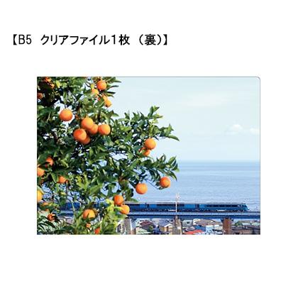 サフィール踊り子号デビュー記念