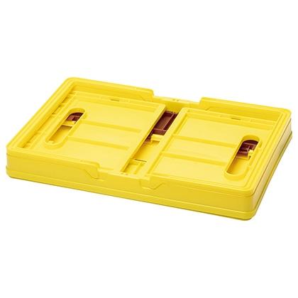 折りたたみ収納ボックス ピカチュウ