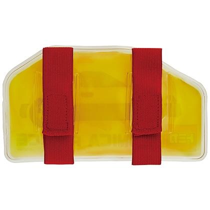 ベルト付き保冷剤 トミカ CLBB1