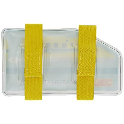 ベルト付き保冷剤 プラレール CLBB1