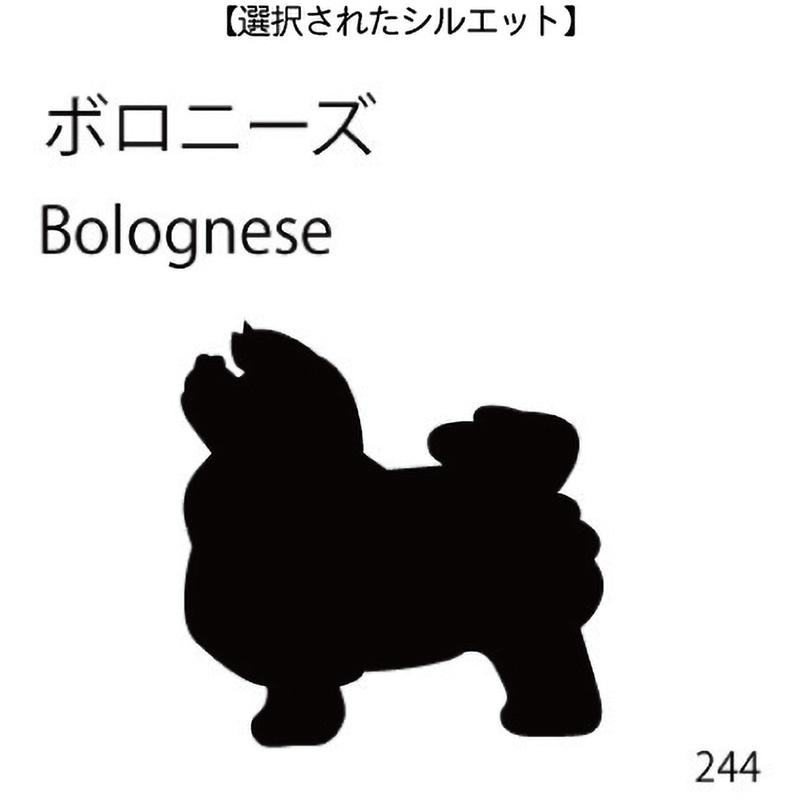 ドアオープナー ボロニーズ(244)