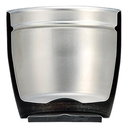 真空ペアステンレスマグカップ