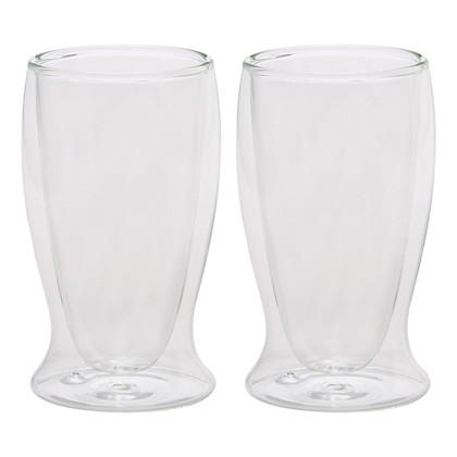 プルミエール青山 ペアサーモグラス