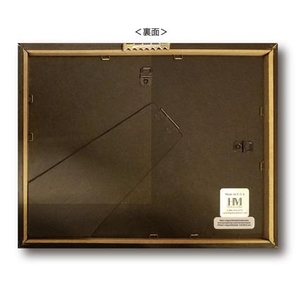 Shohei Ohtani Elite Photo Mint (エリートフォトミント)