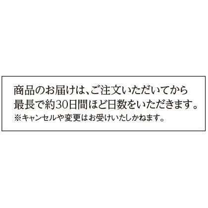 〈シチズン クロスシー〉エコ・ドライブ 電波時計 ティタニアライン ハッピーフライト(16.1cm)