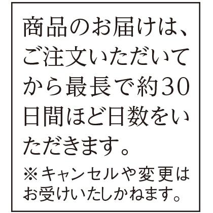 〈シチズン〉エコ・ドライブ Bluetooth(R)(ピンクゴールド)