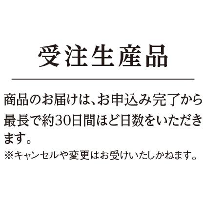 K18アコヤセブンパールネックレス(45cm)イエローゴールド