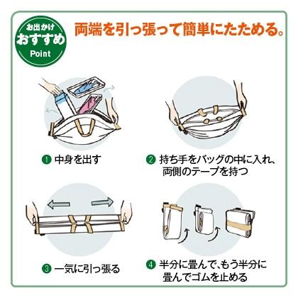 シュパット 保冷バッグM+コンパクトバッグLセット(ネイビー+ネイビー)