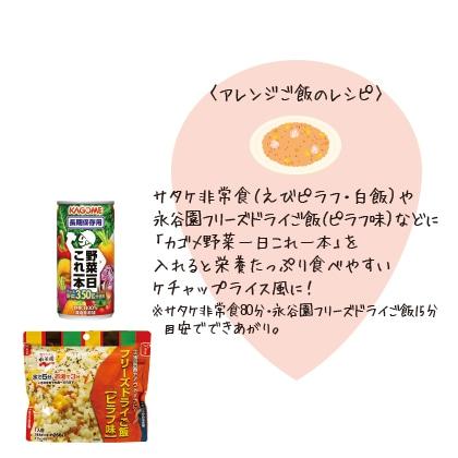 永谷園フリーズドライご飯8食セット