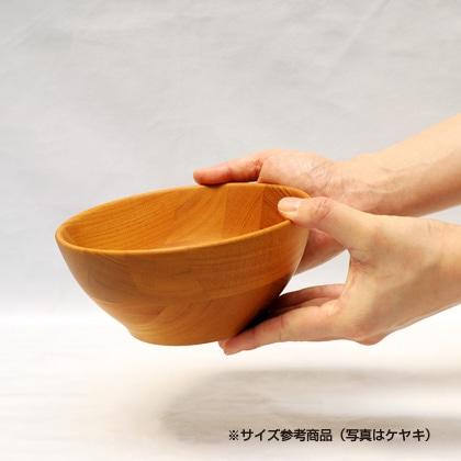 寄せ木DON M/盛/ヒノキ