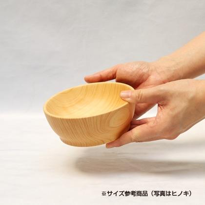 寄せ木DON S/盛/ケヤキ
