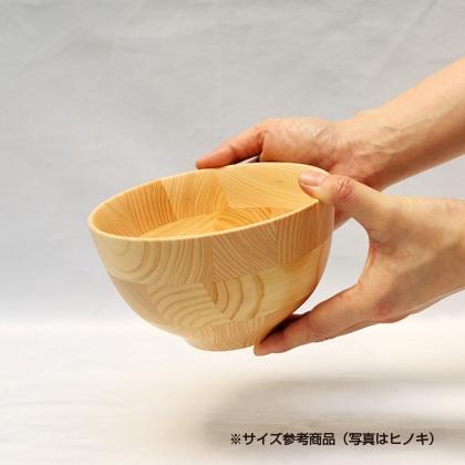 寄せ木DON M/麗/ケヤキ