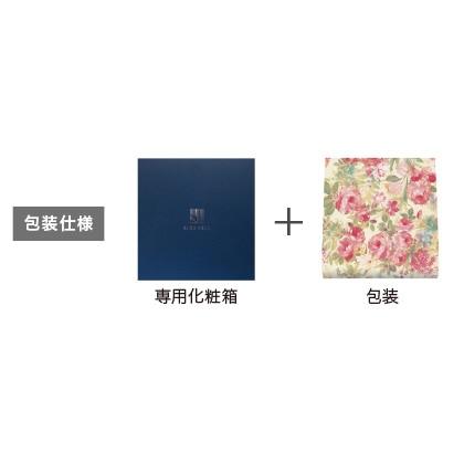 選べる体験ギフト 憧れのダイニング【慶事用】