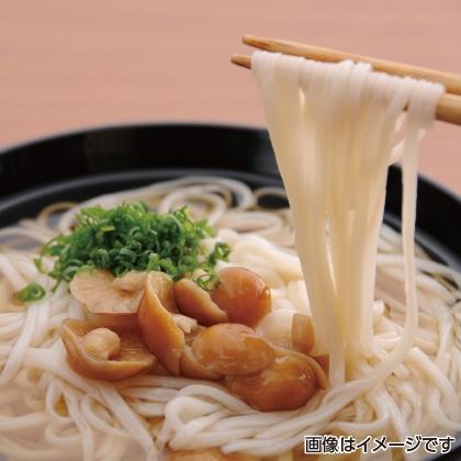 稲庭宝来うどん 乾麺食べくらべ
