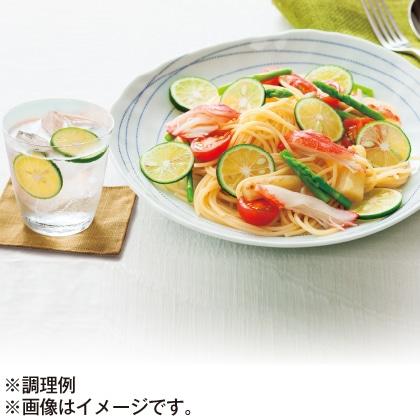すだち(青果) (500g×2)×3