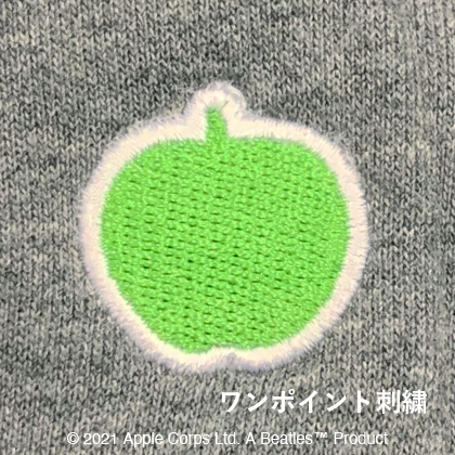 パーカー(XL)【2022年2月以降発送】