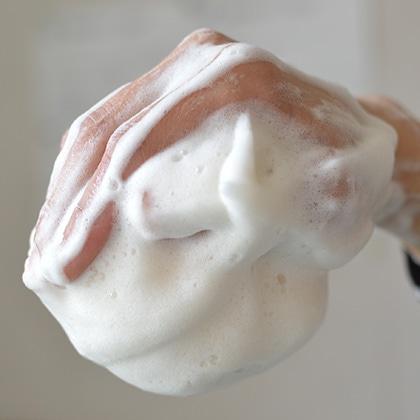 こうのとり紅白石鹸ギフト