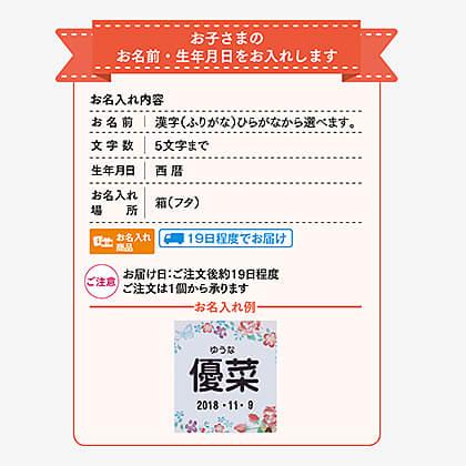 ピーターラビットジュース(8本)(お名入れ)