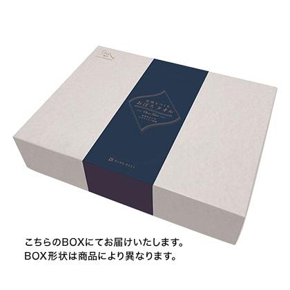 [日本の極み] 笑顔をつくるおぼろタオルB ピンクB