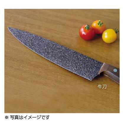 ノンスティックナイフ 3点セット(三徳・牛刀・ペティ)