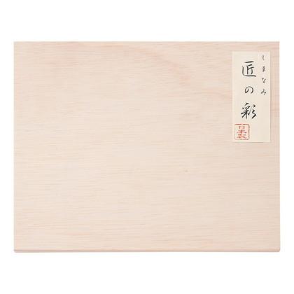 しまなみ匠の彩 白桜 タオルセットB