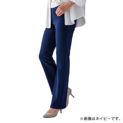 美・スタイル オニべジ ハイテンションパンツ(ライトグレー/L/股下68cm)