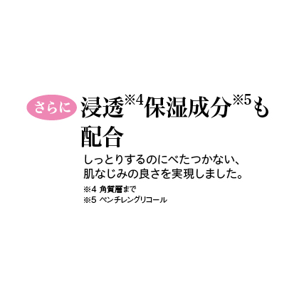 〈糀肌〉 トリートメント(エコスタンド・ポンプ付)