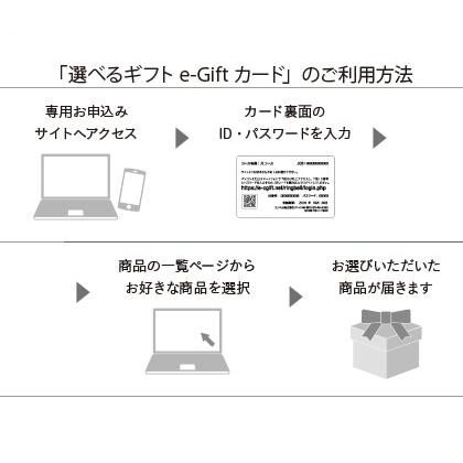 ディズニーカタログギフトセレクション ハッピー コース(e−Gift)【慶事用】