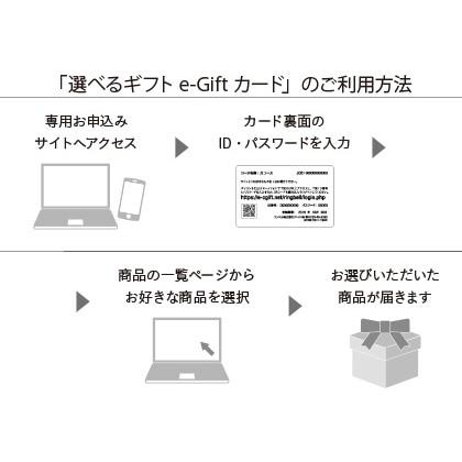 選べるギフト 花コース(e−Gift)【弔事用】