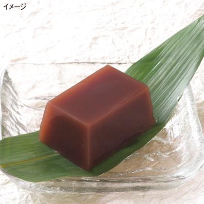 <※お中元対象商品>夏の銘菓撰