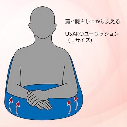 お食事サポート  きほんのセットA(JP1041)
