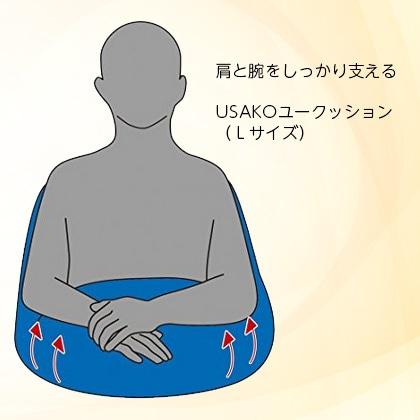お食事サポート きほんのセットD(JP1071)