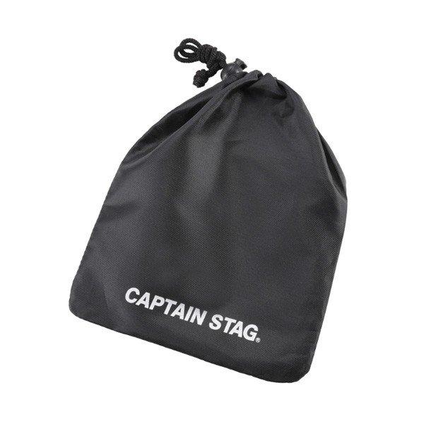 キャプテンスタッグ カマド スマート ストーブ <デルタ> UG-0046 アウトドア 用品 キャンプ 道具