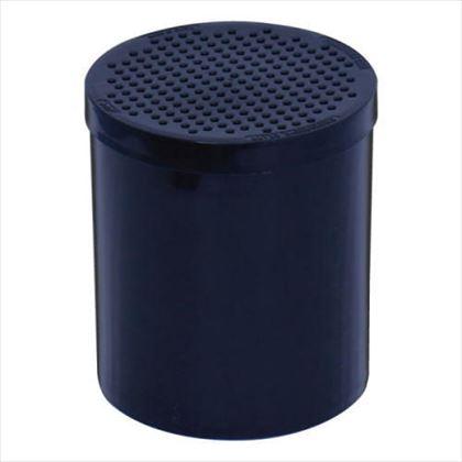 パリパリキューブ専用 交換用 脱臭フィルター PPC-01-AC32