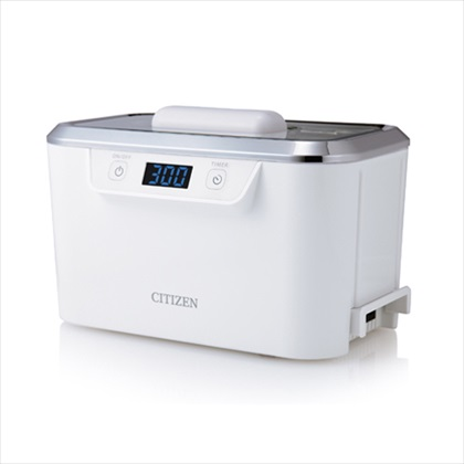超音波洗浄器 SWT710