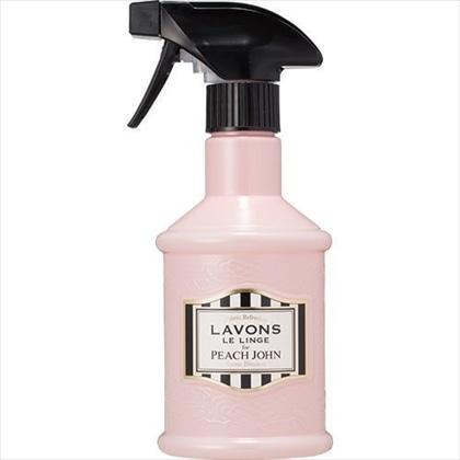 ラ・ボン PJシークレットブロッサムの香り ファブリックミスト 370ml