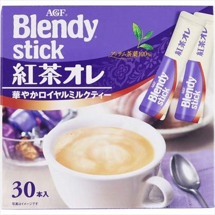 ※スティック 紅茶オレ 330g(11g×30本)