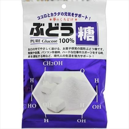 ぶどう糖 3g×18粒