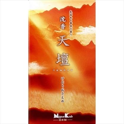 沈香天壇 バラ詰 125g