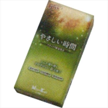 やさしい時間 森の香り バラ詰 105g