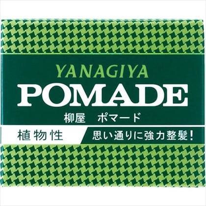 柳屋 ポマード <大>